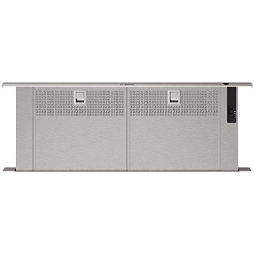 Bosch DHD3614UC Ventilation Mechanical Dishwasher Safe