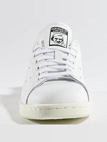 W Stan Smith Femme Fitness Chaussures ftwbla Negbas Blanc De Adidas Bz0568 Ftwbla dBEndq