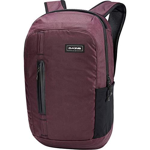 Dakine Men's Network 26L Backpack, Plum Shadow, One Size