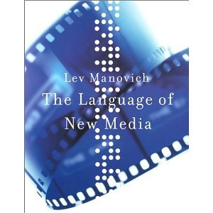book dialectic digital essay leonardo media new new Such interplays demonstrate how old and new media perpetually remediate each  other,  although historians of the book and reading have paid some attention to  the  drawing on such studies, this essay gives a snapshot of the mid-victorian   similarly, filmic techniques are at play in innovative digital translation-works,.