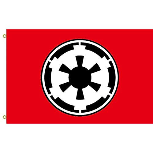 Galactic Republic Amazon