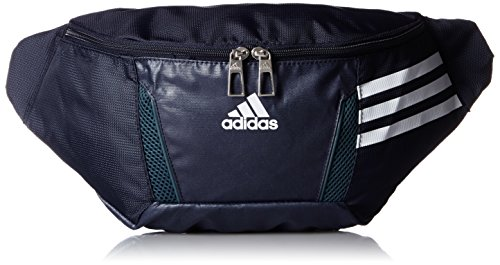 adidas en Say waist bag BIP45 AP3411 (College Navy) by adidas