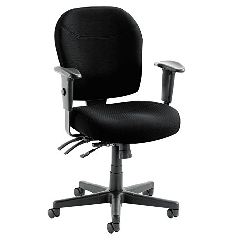 alera-wrigley-high-performance-mid-back-multifunction-chair-black