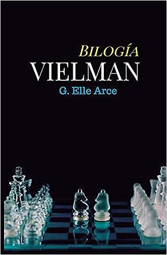 arce - Bilogía Vielman: secuestrando, sacrificando y seduciendo a Vielman – Elle G. Arce (Rom)   41h4PtiIaZL._SX326_BO1,204,203,200_
