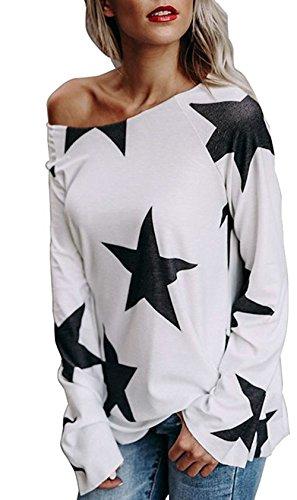 Long Sleeve Pattern Shirt - 4