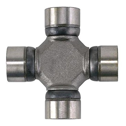 1310/1330 Series Fits Chevy to Ford U-Joint