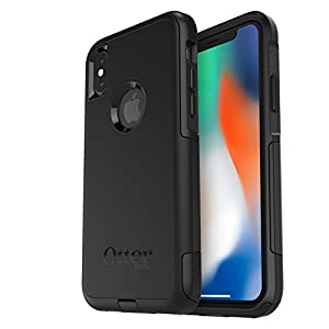 amazon otterbox iphone 5 otterbox commuter series for iphone x 2122