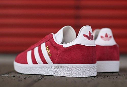 adidas Gazelle Sneaker 3.5 UK - 36 EU