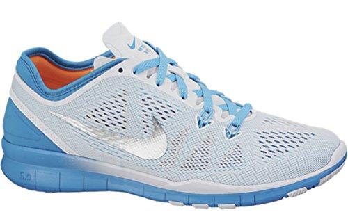 Nike Zapatillas air mogan 2 Blanco