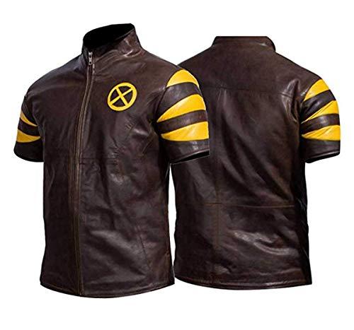 NMFashions Beast Costume X-Men -