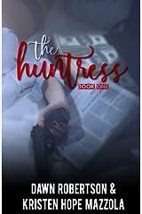 The Huntress (Volume 1)