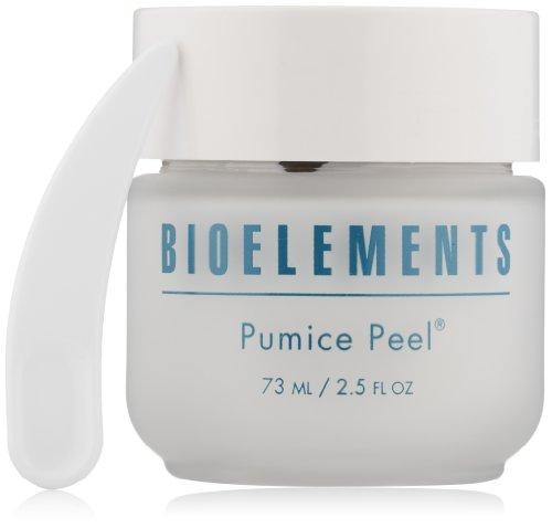 Bioelements Bio 2117 Pumice Peel 2 5 Ounce product image