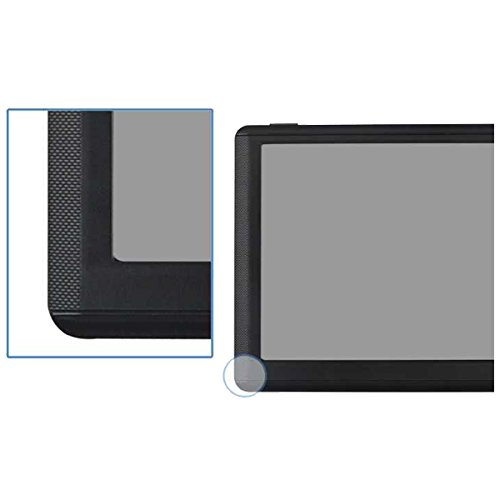 SODIAL(R) Car mounted 7 inch 745 GPS navigator, with the United States map Android 4.4.2 512MB 8GB 800X480 Bluetooth /wifi/MP3/MP4/, AV-IN reverse image by SODIAL(R) (Image #3)