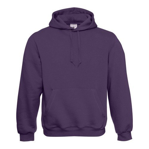 Urbain Violet À B Homme Sweatshirt Capuche amp;c 0wZqH