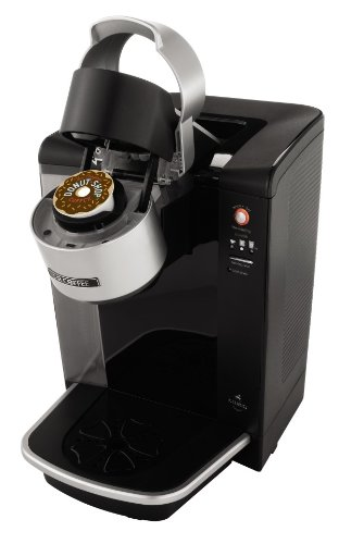 Mr-Coffee-Single-Serve-Coffee-Brewer-Powered-by-Keurig-Brewing-Technology