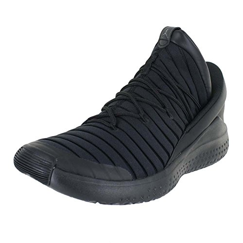 Nike NIK919715-011 Sneakers Uomo Nero 40,5