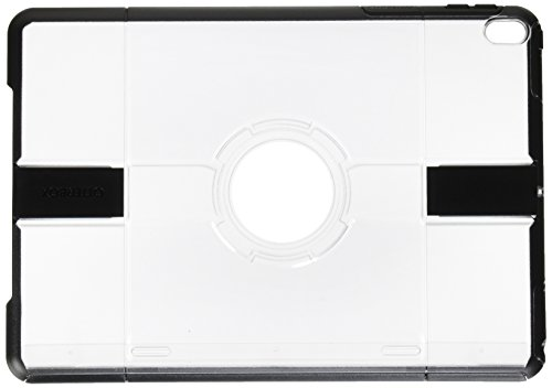 OtterBox Universe Module Swappable Case