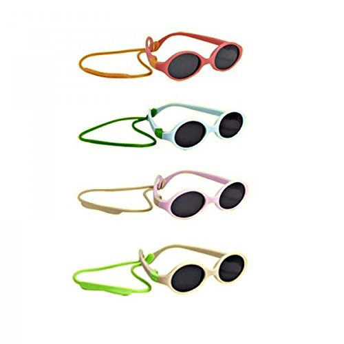 Beaba gafas Kids, Modelo diferentes: Amazon.es: Bebé