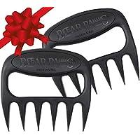 The Original Bear Paws Shredder Claws - Easily Lift,...