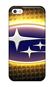 Cia Logo Screensavers Case Compatible With Case For Samsung Galsxy S3 I9300 Cover Hot Protection Case