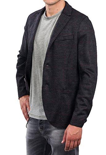 Harris Wharf London - Blazer - Homme gris gris