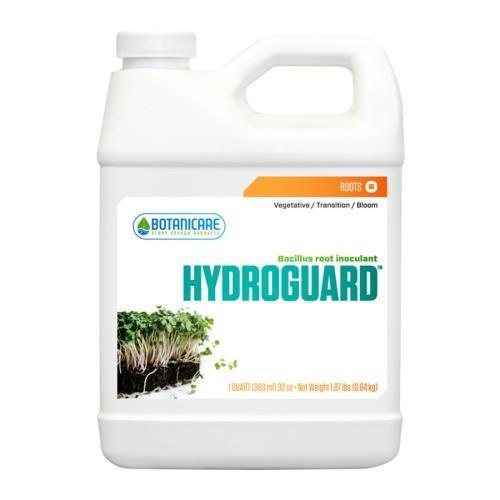 Hydroguard 1qt (Subculture B)
