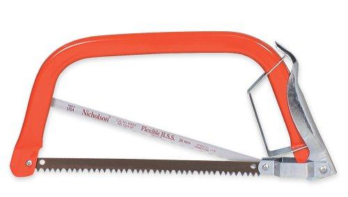 12 inch bow saw blade - 3