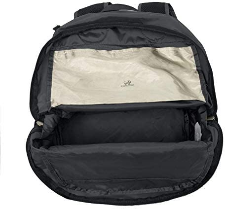 Travelon Convertible Backpack Review Restaurant Grotto
