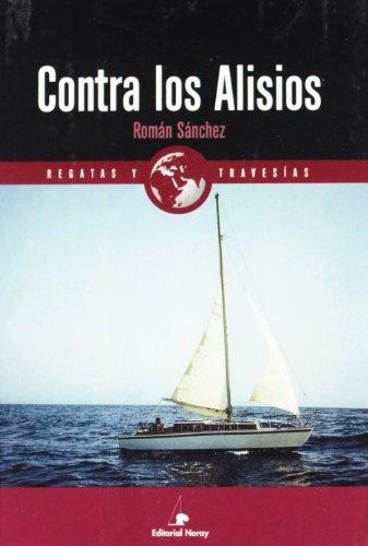 Descargar Libro Contra Los Alisios Román Sánchez