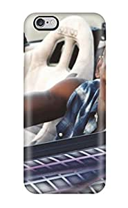Hot Style XktaBzS1834lxfev Protective Case Cover For Iphone6 Plus(tyrese Darnell Gibson)