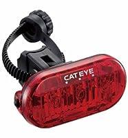 CatEye - Omni 3 Bike Light