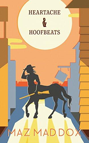Heartache & Hoofbeats: Stallion Ridge # 1 (Behind The Scenes Of Man Vs Wild)