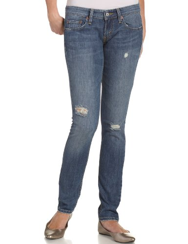 Dockers Men's Men's Comfort Khaki Stretch Relaxed Fit Flat Front Black Metal Pants 31 X - Skinny Jeans Levi Khaki