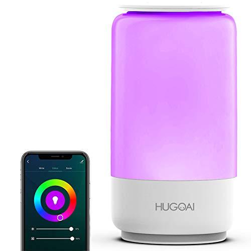 Smart Lamps for Bedroom