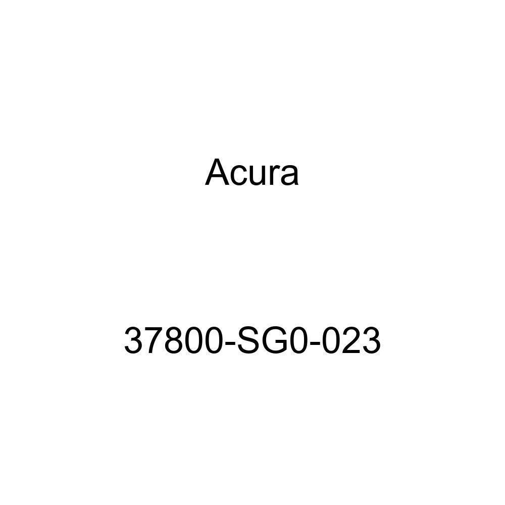 Acura 37800-SG0-023 Fuel Tank Sending Unit