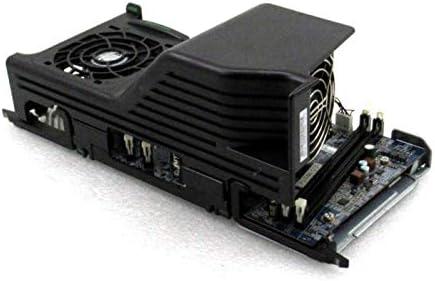 HP 689471-001 Riser Tray Renewed