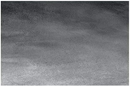 サンゲツ フロアタイル フロアータイル アクセント 山水 GT-892 【1ケース22枚入】 330×500×2.5mm 土足OK 床用塩ビタイル