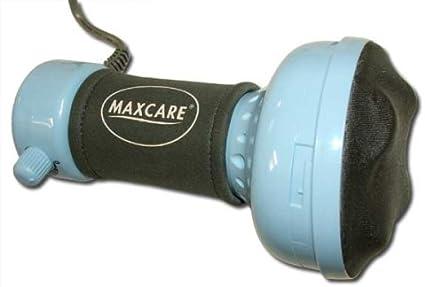 tonic roller массажер купить