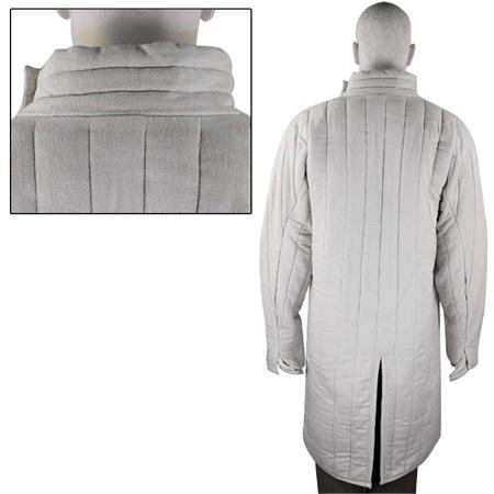 Early Medieval Gambeson - Extra Large by General Edge (Image #1)