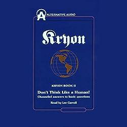 Kryon Book II