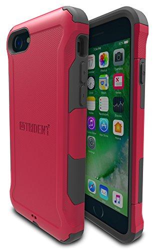 iphone-7-case-trident-aegis-series-slim-drop-protection-case-for-iphone-7-impact-resistant