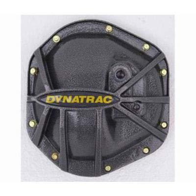 Dynatrac Nodular Iron Differential cover for Dan 44