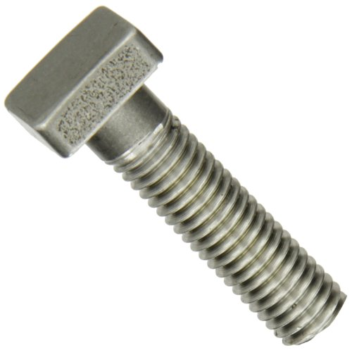 Most Popular T Slot Bolts