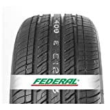 Hankook Ventus S1 evo2 Performance Radial Tire -275/55R19 111V