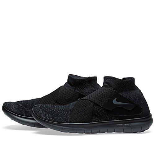 Gris Hommes Training Anthracite Fonc De Free Nike 003 Chaussures noir Volt Noir S4qx0ffZdw