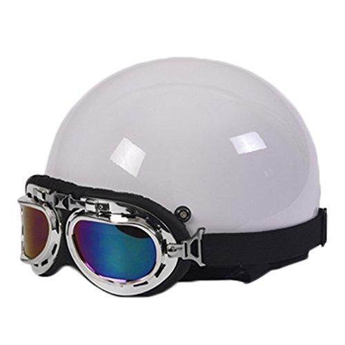 Harley Motorcycle Helmets For Women - 6