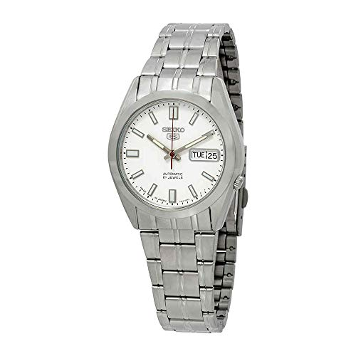 SEIKO 5 Automatic watch made   in Japan SNKE79J1 ()
