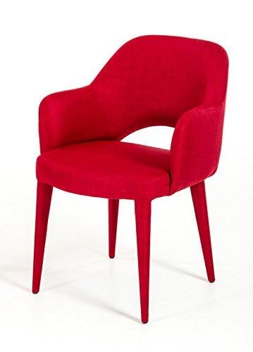 Amazon.com: Vig muebles modrest williamette colección ...