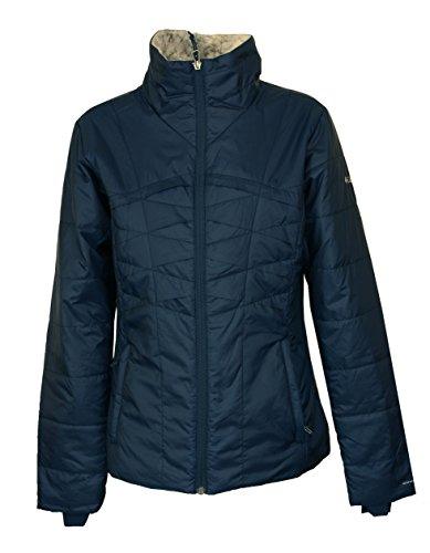 Womens Columbia Frostfecta Winter Jacket product image