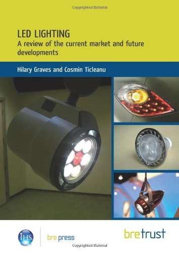 Led Lighting And Design in US - 8